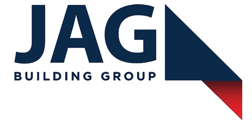 JAG Building Group